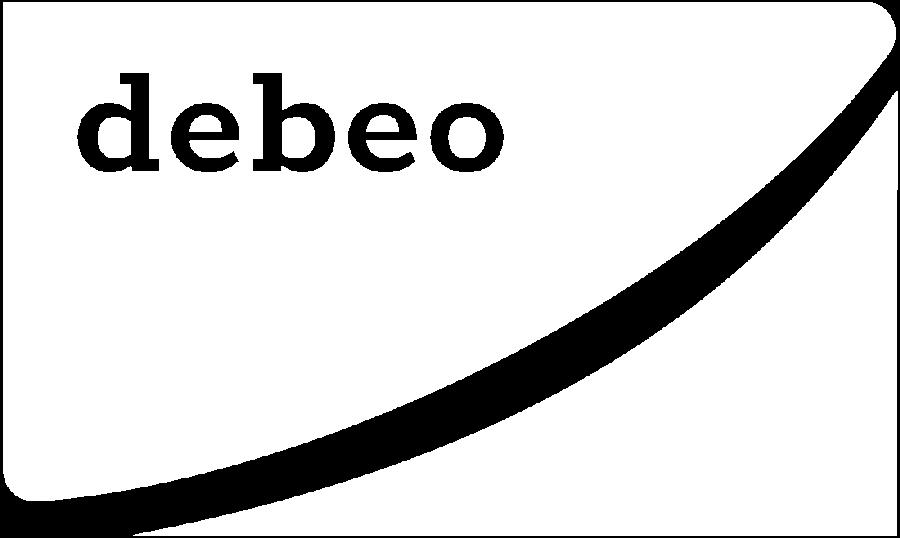 Debeo Mietforderungsmanagement GmbH